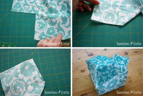 Fabric-Basket-Step-6