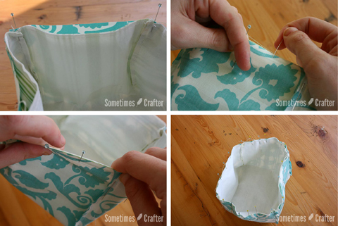 Fabric-Basket-Step-9