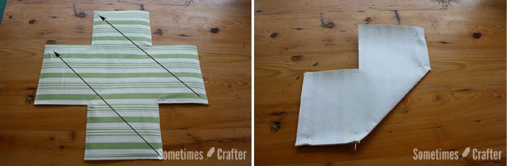 Fabric-Basket-Step-5