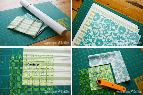 Fabric-Basket-Steps-1thru4