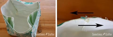 Fabric-Basket-Steps-7thru8